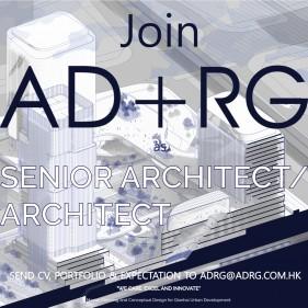 Senior Architect / Architect