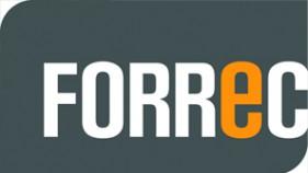 Forrec Limited, Canada