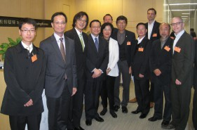 20121214_Meeting_With_Prof_Cheung