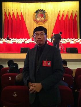 20130125_chongqing_visit