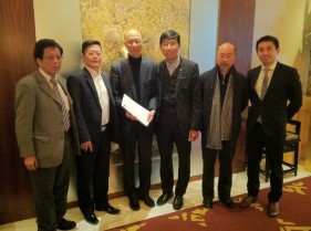 20130221_meeting_with_ks_Wong