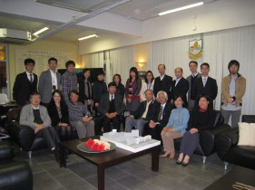 20130413_Munsang_Kick_Off_Meeting