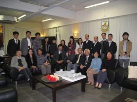 20130413_Munsang_Kick_Off_Meeting