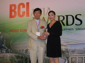 20130621_BCI_Award_Ceremony
