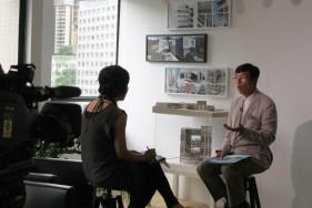 20130717_TVB_Interview