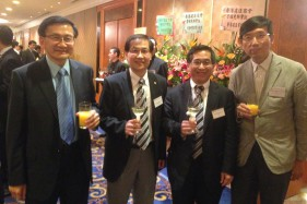 20130719_HK_Construction_Association_Dinner