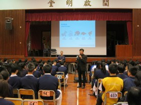 20131120_Secondary_School_Talk