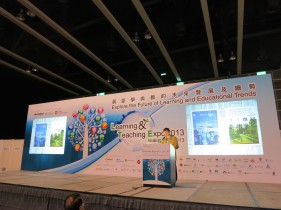 20131213_Learning_and_Teaching_Expo