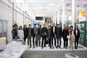 20140126_SZ_Biennale