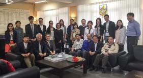 20150416_Munsang_Inaugural_Meeting
