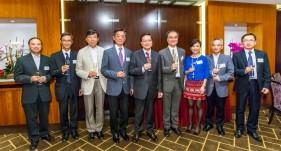 20150428_HKHA_Dinner
