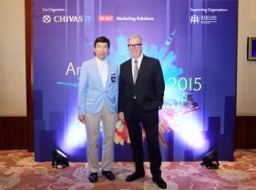 20150528_Chivas18_Award_Gala_Dinner