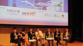 20150611_Smart_City_Forum