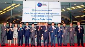 20151023_China_Overseas_Property