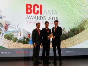 20160603_BCI_Top_10
