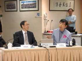 20160607_DAB_Roundtable_Meeting