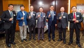20170508_HKHA_Annual_Dinner